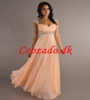 Coozado Коллекция  2014
