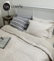 LinenMe Kollektion  2014