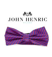 John Henric & Friends Kollektion  2013