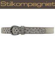 Stilkompagniet Коллекция  2014
