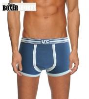 Boxershorts Коллекция  2014