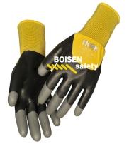 Boisen Safety A/S Kollektion  2014