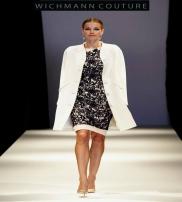 Wichmann Couture Коллекция  2013