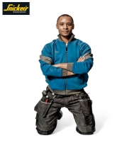 Snickers Workwear Collection  2013