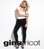 Gina Tricot Коллекция  2012