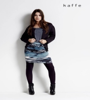 Kaffe Clothing Коллекция  2014