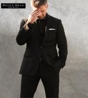 Seven Seas Clothing Co. A/S Колекция  2014
