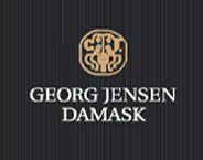 A/s Georg Jensen Damskvæveriet