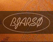 Bjarsø