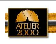 Atelier 2000 Uniforms-Skrædderi