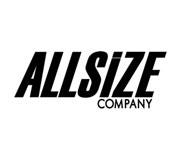 Allsize Company A/S