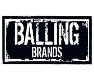 Balling Brands