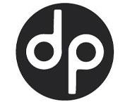 DP Danmark A/S