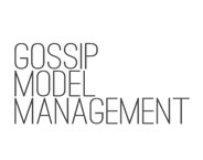 Gossip Model Management