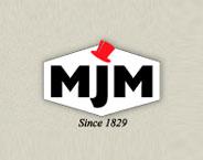 M. J. Michaelsen A/S