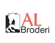 AL Broderi