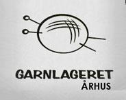 Garnlageret-aarhus