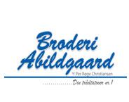 Broderi Abildgaard