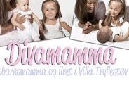 Divamamma & Villa