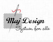 Maj Design