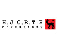 H.J.O.R.T.H COPENHAGEN Aps Kids Fashion