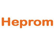 Heprom