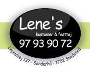 Lene's