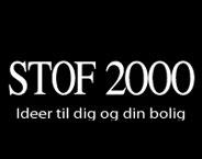 Stof2000