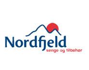 Nordfjeld