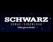 Schwarz Senge ApS