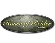 House of Brides Taastrup Women Fashion