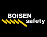 Boisen Safety A/S