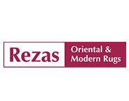 Rezas