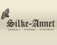 Silke-Annet