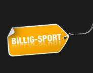 Billig Sport