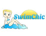 SwimChic ApS