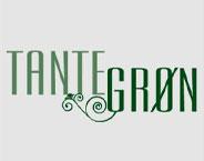 Tante Grøn Aps