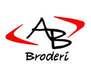AB Broderi