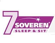 7soveren