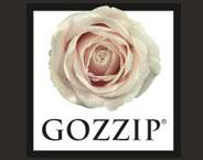 Gozzip A/S Women Fashion