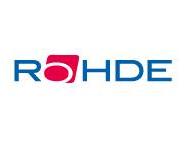 Rohde Denmark