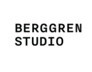 Berggren Studio Fashion Designers