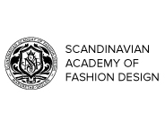 SAFD/ Scandinavian Academy of Fashion Design