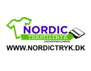 Nordictryk.dk