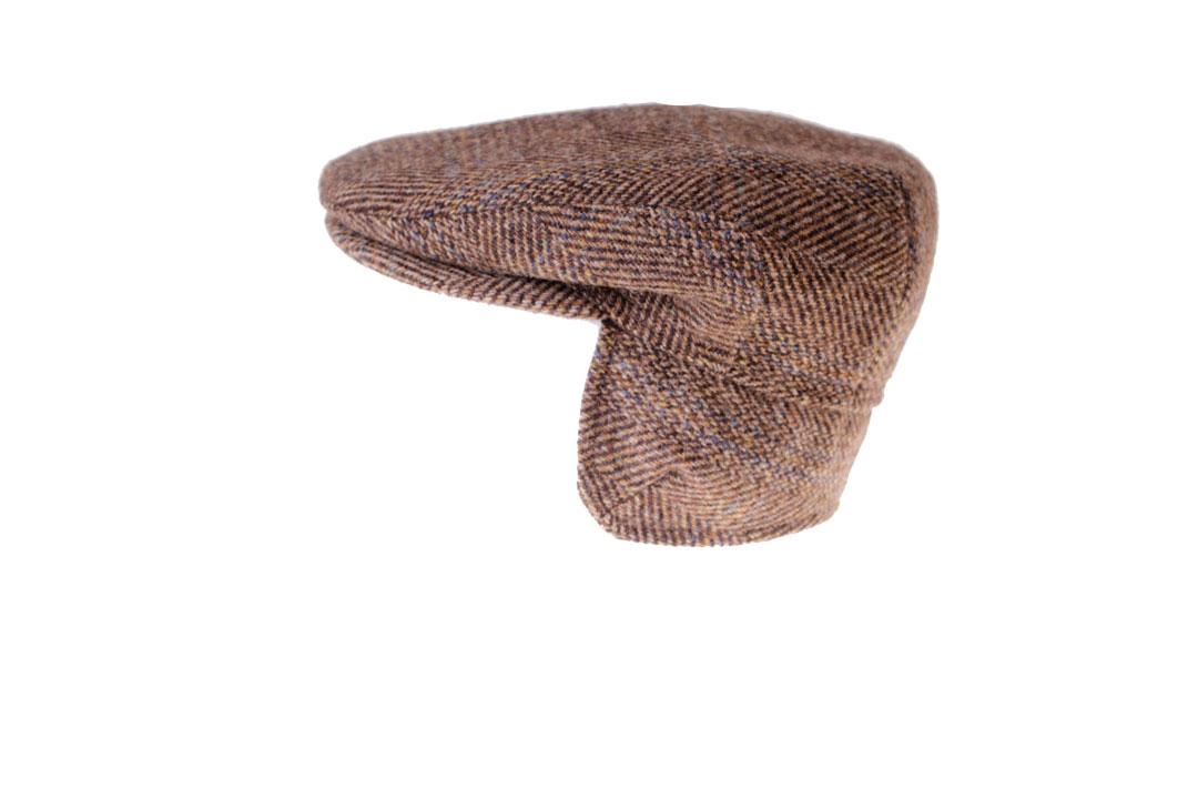 Wilgart - Handcrafted Danish Headwear  - DanishFashion.info