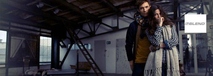 Diseñadores de Moda Danesa