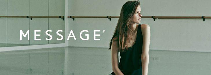 Danska Modedesigners