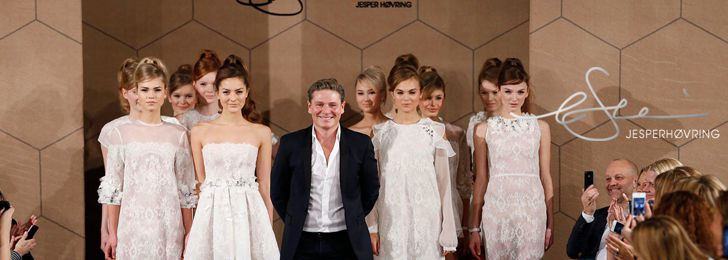 Danish Fashion Designers