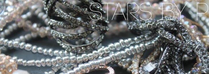 Stars By P